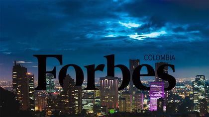 Forbes Colombia